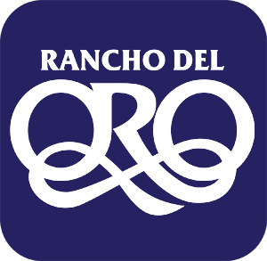 Villages of Rancho Del Oro
